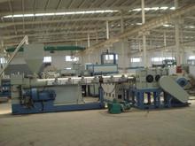 china factory XPS Foamed Board Production Line EXPS Production Line(plastic machine) CE Certificate Complete Production Line