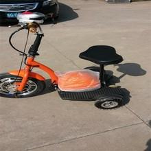 cool design get bikes, electro bike, three wheel electric bike with high quality