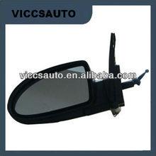 High Quality Car Blind Spot Rear View Mirror