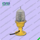 GS-HP/T Heliport Elevated Taxiway Edge Light