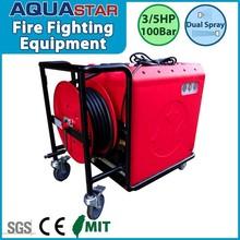 made in taiwan di alta qualità antincendio prodotti per macchine industriali