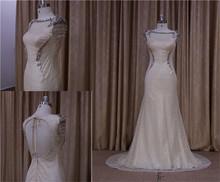 Stunning direct selling modelos de vestidos para noite evening dress