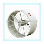 ip54 explosion proof outdoor exhaust fan