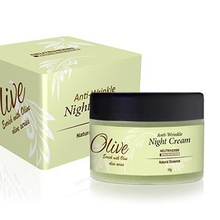 Best Quality Skin Care Products Beauty Recovery For Women Face Whitening Cream Day And Night