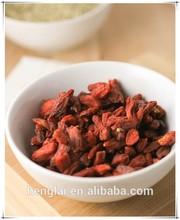 Bulk goji berries wolfberry fruit/Online Wholesale Snack Food Goji Berries