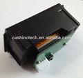 Fácil carga de papel grabador de datos de 58 mm de mini Panel de Taxi impresora ( CSN-A3 )