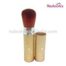 foundation cosmetic brush DSS-104
