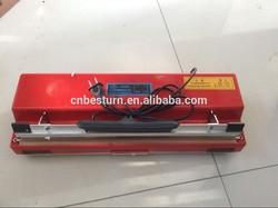 2015 Besturn SF-400 FS-400 Automatic Simple Plastic Sealer