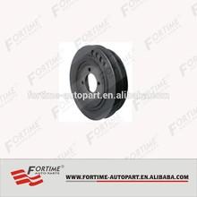 Crankshaft Pulley For KIA,OK203-11-500,OK203-11500