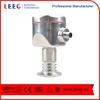 econimic explosionproof economic pneumatic pressure transmitter