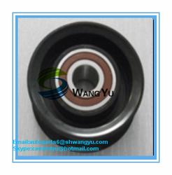 motor pulleys OE12604688