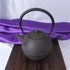 2014 Hot Sale Shopping high quality arabic coffee pot dallah