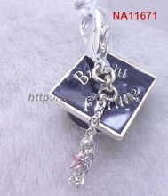 AlibabaWholesale alibaba 925 sterling silver charms