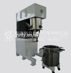 China Sealant, Adhesive Planetary Mixer