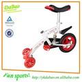 2015 venda quente elegante design mini triciclo moto roda