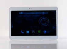 10 inch tablet pc MTK6572 dual core 10.1 inch 3g tablet pc bluetooth gps 10 inch tablet pc