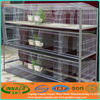 stainless steel rabbit cage in kenya farm rabbit cage rabbit cage manufacturer