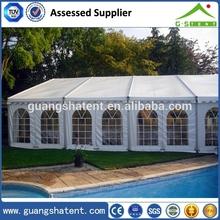 outdoor waterproof tent giant for sale