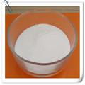 Superfosfato triple/tsp a menor precio( tsp)