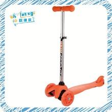3 Wheel Trix scooter olo-305s
