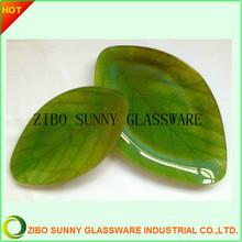 hard glass plates bulk