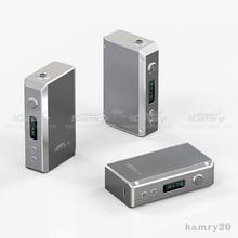 kamry200 mod ,kamry100 mod ,kamry20 mod high wattage vaporizer e cigarette