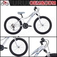 Alloy Frame 18 Speed cheap mini bikes for sale