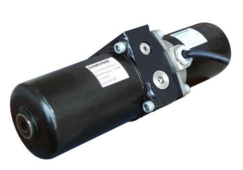 hydraulic power units 12v: