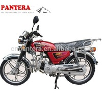 PT70 Best Selling Chongqing Fast Speed Adult Automatic Gear Motorcycle for Ukraine