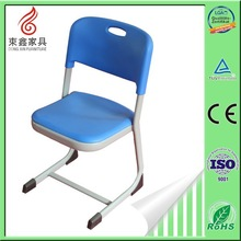 furniture supply, office chairs delhi, office chairs india