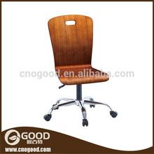 Foshan Computer Chair , Modern Office Chair