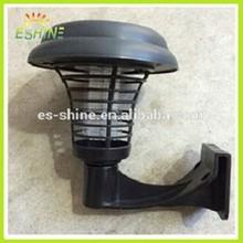 led solar mosquito killer lamp ESWN-SMKL02 solar light trap