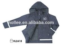 mens black winter parka jackets