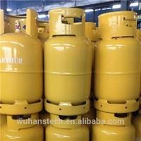 popular 12.5kg LPG cylinder