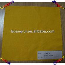 (zhang dye JFX)Direct Yellow 11 solvent dye