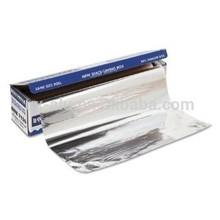 aluminum foil wrapping paper (SGS FDA)