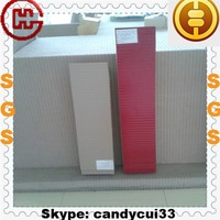 house prefabricated sandwich panel price