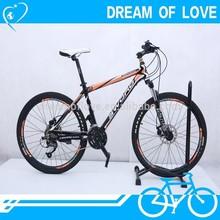 bike mtb&bike road/bike frame alloy