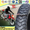 Chinese motorcycle parts, 450cc motocross tire