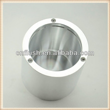 CNC turning parts made in china