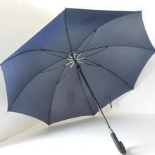 2014 fashional organize umbrella fashion 2012