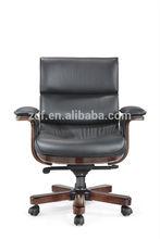 Famous office ergonomic chair design ZC107