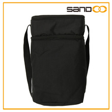 Promotional 6 Bottle Cooler Tote Bag for 2015