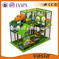 los niños juego de sala para jardín deinfantes