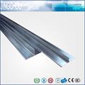 Novos produtos no mercado da china 15 mm ladrilho