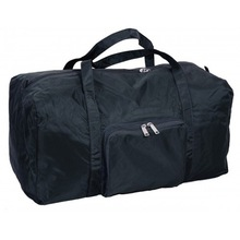Factory best selling foldable travel bag