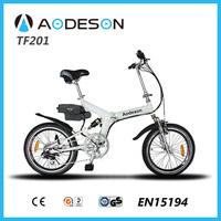 pocket bike super light and high-end quality small e bike 24v 250w motor pocket bike for sale, ce en15194