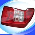/faros antiniebla luz/parrilla delantera/parachoques/kit de carrocería/de piezas de repuesto para kia carens accesorios