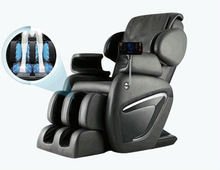 zero gravity sk-9019 foot massage chair