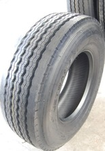China tire dealers 385/65R22.5